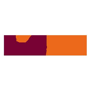 (c) Cgatelier.lu