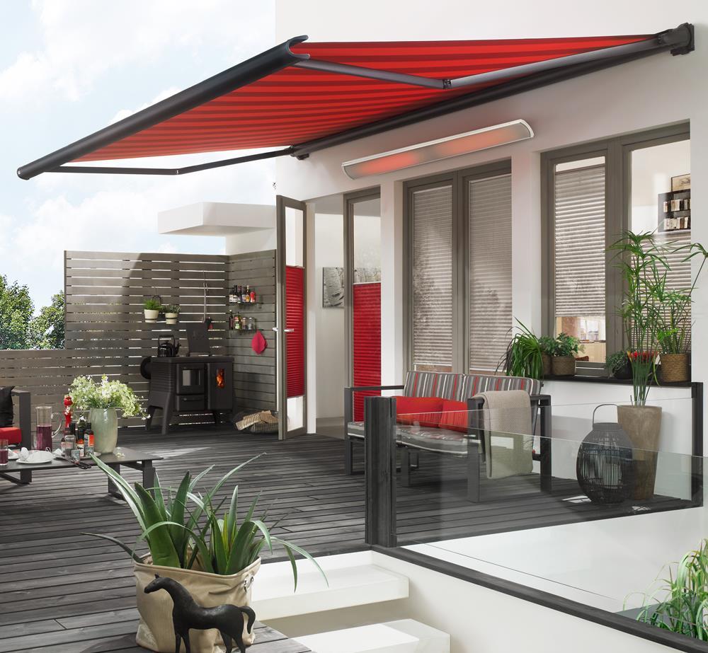 chauffages de terrasse cg atelier luxembourg. Black Bedroom Furniture Sets. Home Design Ideas