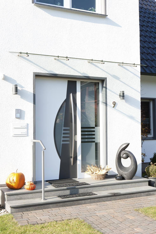 auvents pour portes d 39 entr e cg atelier luxembourg. Black Bedroom Furniture Sets. Home Design Ideas